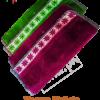 homemade men wallets , women wallets from Hunza Gilgit Baltistan